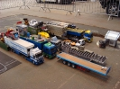 South West Model Engineering Exhibition 2011
