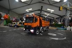 Plant & Construction Machinery Show 2017
